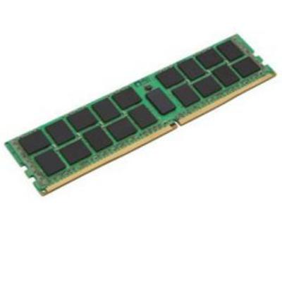 CoreParts MMHP209-16GB RAM-geheugen