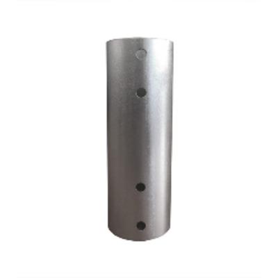 Newstar 6 cm, 17.2 cm, FPMA-CP100, FPMA-CP150, FPMA-CP200, FPMA-CP250, FPMA-CP350 Montagekit