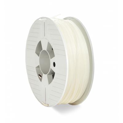 Verbatim 55326 3D printing material - Wit
