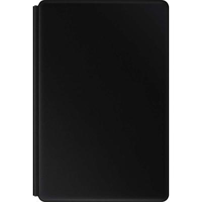 Samsung EF-DT970UBEGEU Mobile device keyboard - Zwart