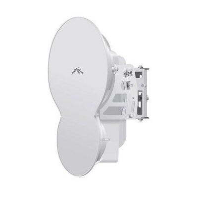 Ubiquiti Networks AF-24 Antenne - Wit