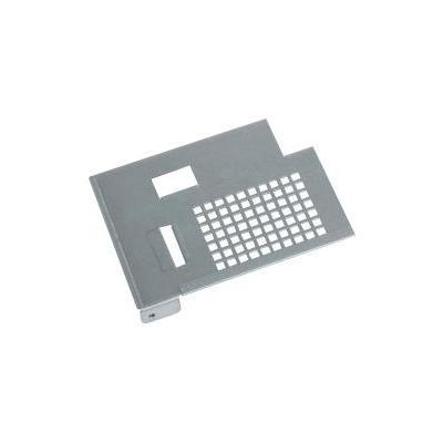 Chenbro Micom Bracket for SAS, HDD Montagekit - Zilver