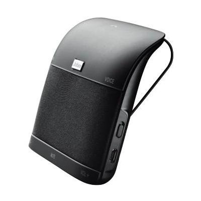 "Hama telefoonspeaker: ""Freeway"" Bluetooth Hands-Free System for Cars - Zwart"