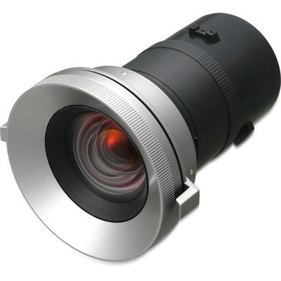 Epson ELPLR03 Projectielens - Zwart
