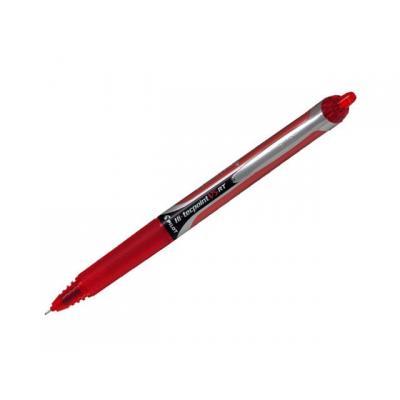 Pilot pen: Rolschrijver Vball 05 rt rd/ds12