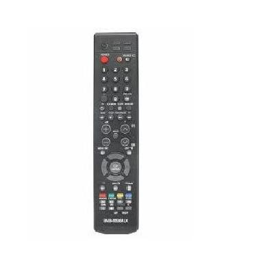 Samsung afstandsbediening: Remocon, Mosel, TM87A - Zwart