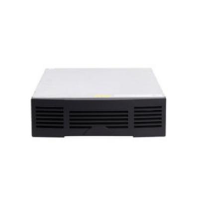 Eaton 103005747-6591 UPS batterij - Zwart