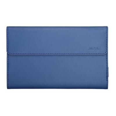 Asus tablet case: VersaSleeve 7 - Blauw