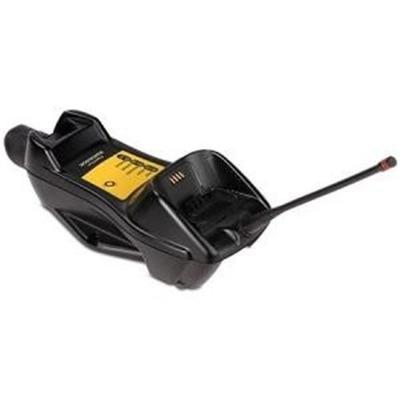 Datalogic barcodelezer accessoire: BC9180 - Zwart