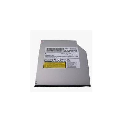 Asus notebook reserve-onderdeel: DVD SuperMulti Dual Layer, 8x/6x/8x6x/5x - Multi kleuren