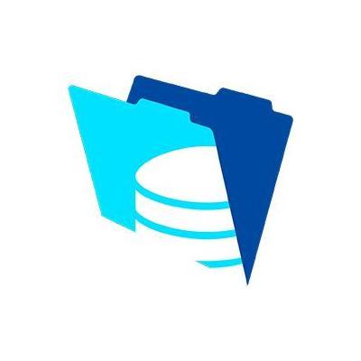 Filemaker software: Server 16