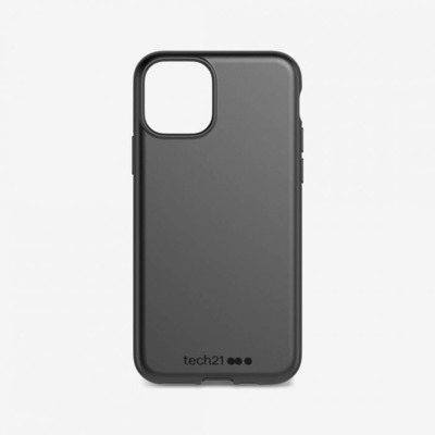 Tech21 Studio Colour Mobile phone case - Zwart