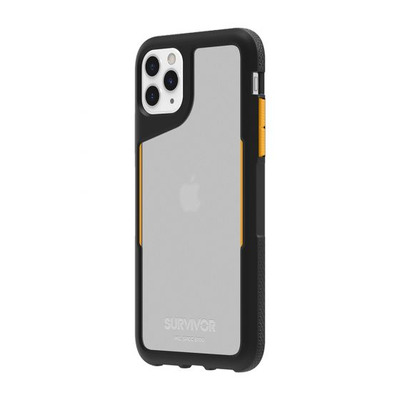 Griffin GIP-034-BCT Mobile phone case