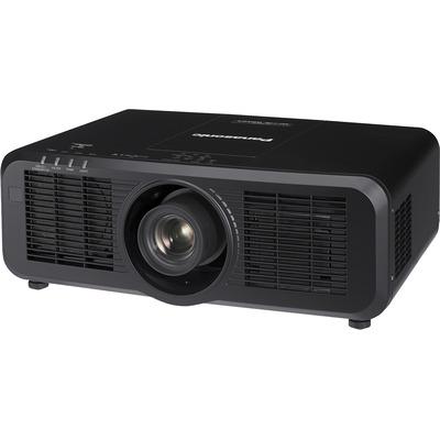 Panasonic PT-MZ770LBEJ Beamer - Zwart