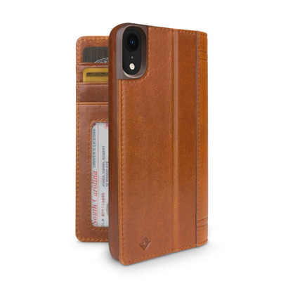 TwelveSouth 12-1819 Mobile phone case