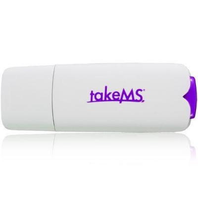 takeMS 108945 USB flash drive