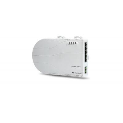 Allied Telesis iMG1405 Gateway