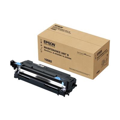 Epson C13S110082 toners & lasercartridges