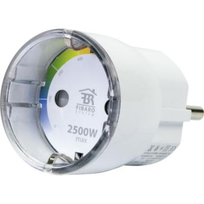 Schwaiger ZHS13 stekker-adapter