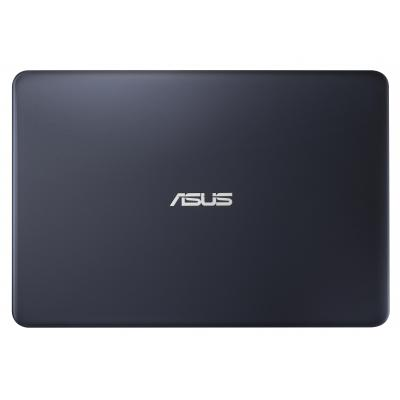 ASUS 90NB0E43-R7A010 notebook reserve-onderdeel