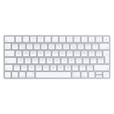 Apple MLA22 Toetsenbord
