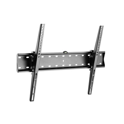 """V7 TV Wall Mount for 32 to 70"""" Display with Tilt +12°~-12°, VESA 200x200 to 600x400 Compatible, 88lbs(40kg) ....."""