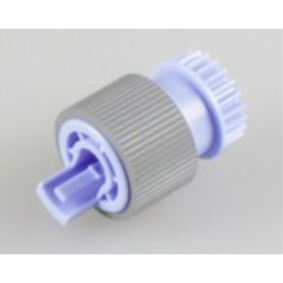 Canon RF5-3340-000 Printing equipment spare part