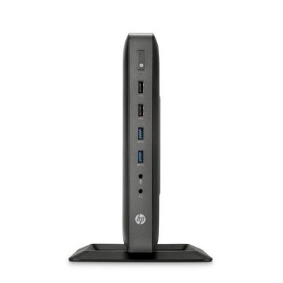 HP F5A51AA#ABB thin client