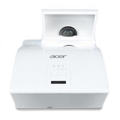 Acer beamer: Education U5213 - Wit