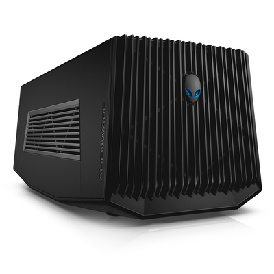 Alienware 452-BBQS docking stations