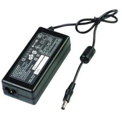 Acer netvoeding: Power adapter - Zwart