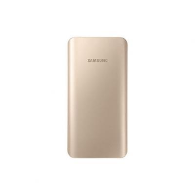 Samsung EB-PA500UFEGWW powerbank