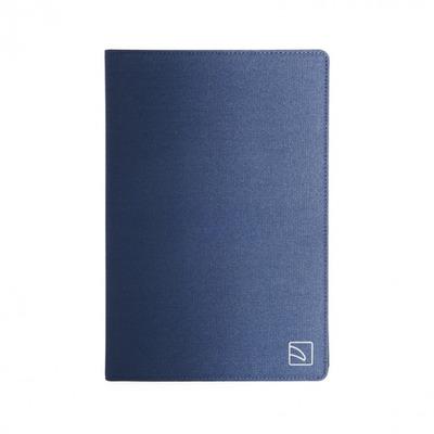 Tucano Vento Tablet case - Blauw