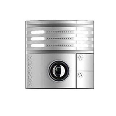 Mobotix MX-T25-N016-S video intercom system