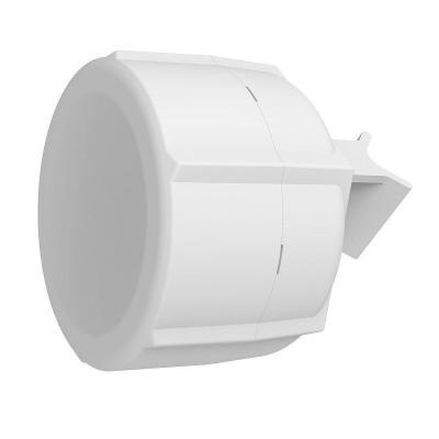 Mikrotik SXT 4G kit Cellulaire signaalversterker - Wit