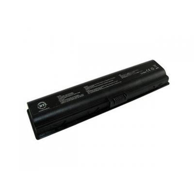 Origin Storage HP-DV2000 batterij