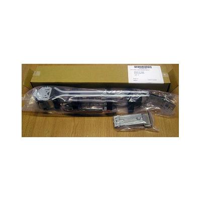 Hewlett Packard Enterprise 675606-001 Rack-toebehoren