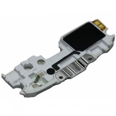 Samsung GT-I9195 Galaxy S4 Mini, antenna/loudspeaker Mobile phone spare part