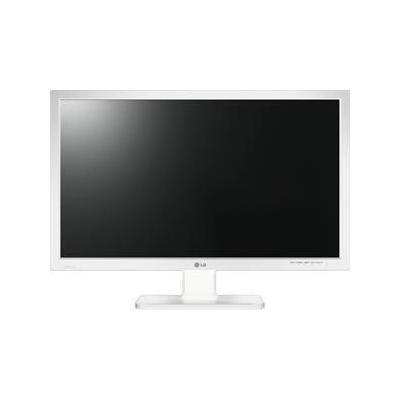 LG 27MB65PY-W monitor