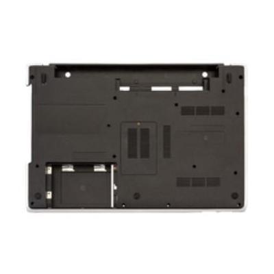 Sony A1887846A Notebook reserve-onderdelen