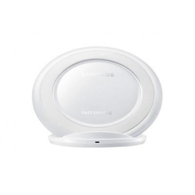 Samsung oplader: EP-NG930 - Wit