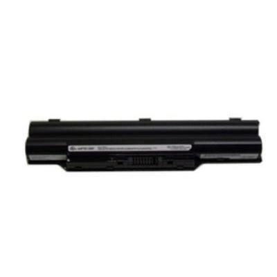 Fujitsu FUJ:CP470834-XX batterij