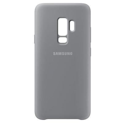 Samsung EF-PG965TJEGWW mobile phone case