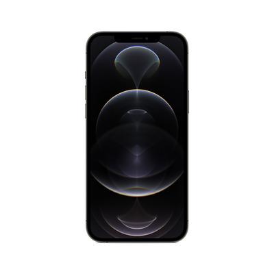 Apple iPhone 12 Pro Max 256GB Graphite Smartphone