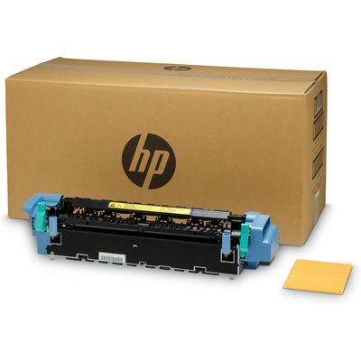 Hp fuser: Color LaserJet 110-V Image fuserkit