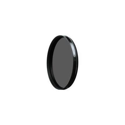 B+w camera filter: 67E CIRCULAR POLARIZER MRC - Zwart