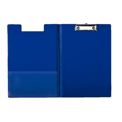 Esselte 56045, A4, 290g Map - Blauw