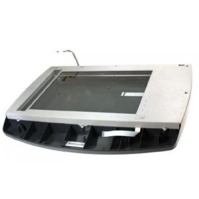 HP Q6502-60116 printing equipment spare part