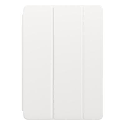 Apple tablet case: Smart Cover voor 10,5‑inch iPad Pro - Wit