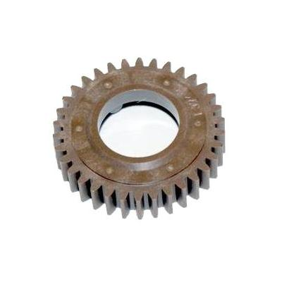 Brother Roller Drive Gear 34T for HL-5040 Printing equipment spare part